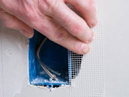 how to repair drywall mistakes how tos diy
