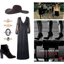 American Horror Story Halloween Costume Ideas 25 Madison Montgomery Ideas American Horror