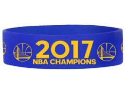 basketball headbands basketball wristbands and headbands