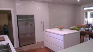 bunnings design kitchen can you diy your entire renovation with