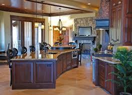 Island In Kitchen Ideas - 68 best extraordinary kitchen islands images on pinterest dream