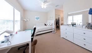 bedroom at latitude 29 luxury apartments in gainesville fl bedroom at latitude 29 luxury apartments in gainesville fl