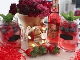 the perfect summer party cocktail u2013 cynthia gwebu