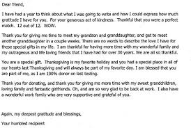 donor receives touching letter from grateful bone marrow recipient