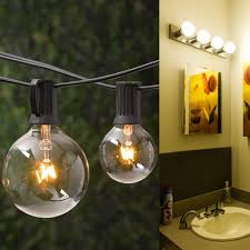 3 Way Led Light Bulb by Standard Incandescent Bulbs Banned For 3 Way Lamps U0026 Globe Bulbs