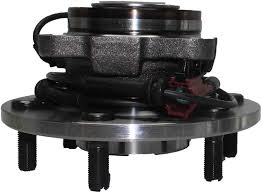 infiniti qx56 price in india amazon com brand new both rear wheel hub and bearing assembly