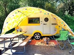 Rv Awnings Ebay Used Rv Awnings Ebay New Design Rv Awning Camper Awning Car Awning