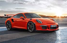 porsche carrera 2015 price 2015 porsche 911 gt3 rs rocks the nardo test track