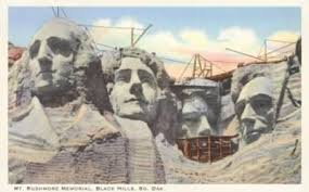 mount rushmore posters and prints at art com