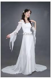 faerie wedding dresses forest wedding dress