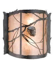Pewter Sconces 66 Best Rustic U0026 Country Wall Sconces Images On Pinterest Wall