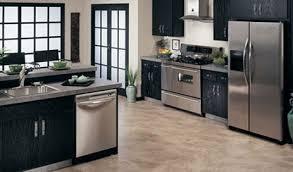 Kitchen Appliance Stores - about bobby u0027s appliance center in georgetown sc u2022 brand source