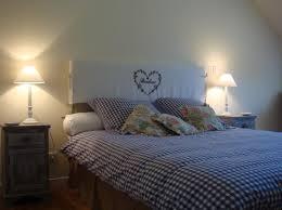 chambre d hote hubert chambres d hôtes manoir hubert chambres d hôtes machault