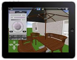 Home Design 3d Tablet Home Design 3d Freemium Android Apps