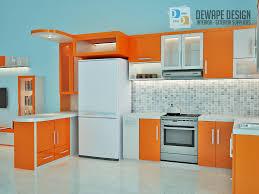 Kitchen Set Minimalis Untuk Dapur Kecil 2016 Kitchen Set Minimalis Di Kota Malang