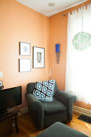 living room whole house color palette examples subtle yellow