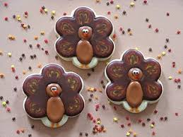 24 best cookies using flower shaped cookie cutter images on