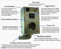 electrical wiring diagrams kohler ats wiring diagram 89