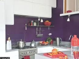 deco cuisine violet cuisine avec violetta cethosia me