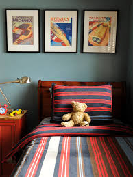 Blue And Red Boys Bedroom Bed Ideas Amazing Boys Bedroom Paint Color Schemes White And