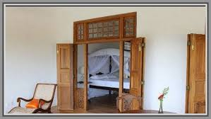 window and door designs in sri lanka day dreaming and decor