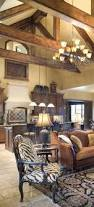 European Inspired Home Decor Best 25 Tuscan Living Rooms Ideas On Pinterest Tuscany Decor