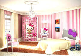 home bedroom theme ideas brown rug with reclaimed wood flooring home bedroom theme ideas brown rug with reclaimed wood flooring and hello kitty girl inspiring new for interior design best furnishing model