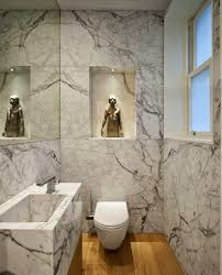 small bathroom wallpaper ideas bathroom design marvelous bathroom shops victorian bathrooms