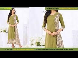 fancy casual buy dress modern arrivals fashionable fancy