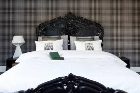 bedroom design simple modern bedroom bolzan star vip