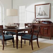 ebay ethan allen dining table interior ethan allen dining chairs ethan allen dining chairs 44