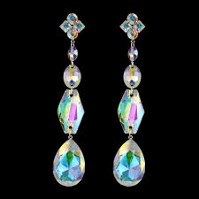 earrings for prom earrings miss priss prom and pageant store kentucky