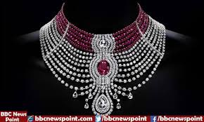 most expensive earrings in the world most expensive jewelry in the world 2017 gallery of jewelry