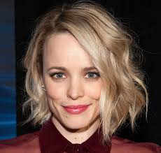 on trend the lob the hot holiday trend is the bob lob tomorrows salon