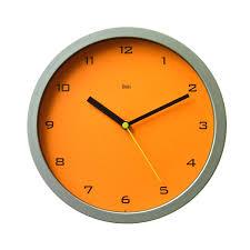 wall clocks design your own wall clock uk large modern design
