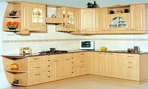 Kitchen Furniture Catalog Modular Kitchens Buy Modular Kitchens Price Photo Modular