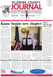 fillmore county journal 1 12 15 by jason sethre issuu