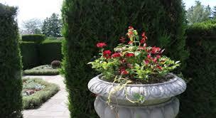 Botanical Gardens Niagara Falls Today Is The Day Of Botanical Gardens Niagara Falls