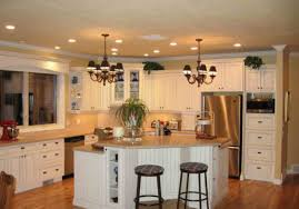 appealing l shaped island for kitchen tags l shaped kitchen