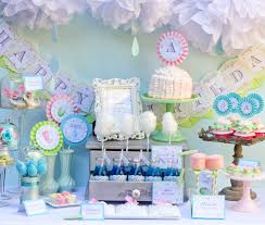 baby shower ideas on a budget baby shower ideas on a budget budget baby shower favor ideas