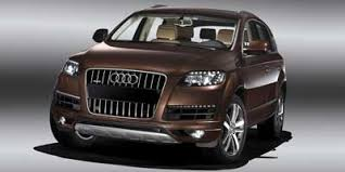 audi q7 brake pad replacement 2010 audi q7 parts and accessories automotive amazon com