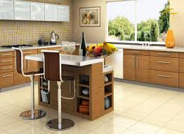 Kitchen Island Design Tips by Kitchen Designs Small Kitchen Design Tips Crosley Butcher Block