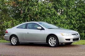 2004 honda accord overview cars com