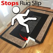 Gel Rugs For Kitchen Gel Rugs For Kitchen Byarbyur Co