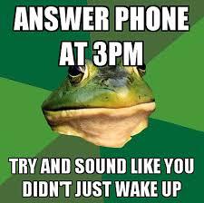 Bachelor Frog Meme - 24 foulest bachelor frogs smosh