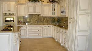 cabinet vintage kitchen cabinets give kitchen cabinets clearance