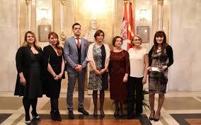 national day of macedonia celebrated