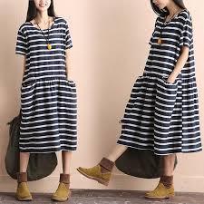 short sleeve dress u2013 page 2 u2013 buykud