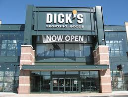 what time does dickssportinggoods open on black friday u0027s sporting goods store in pleasant hill ca 1072