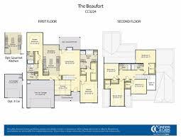 www floorplan com beaufort caviness and cates builders
